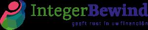 Integer Bewind Logo